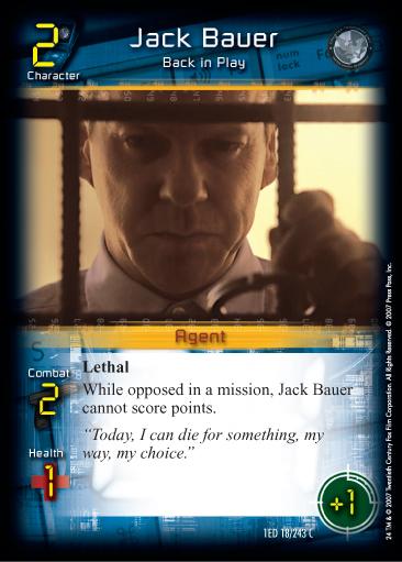 Jackbauerbackinplay