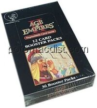 Ageofempires boosterbox