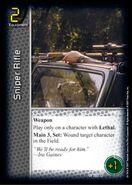 Sniper Rifle (OPP)