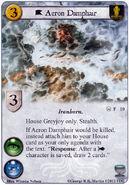 Aeron Damphair (VM)