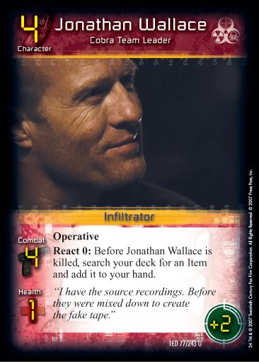 Jonathanwallacecobrateamleader