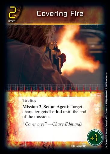 Coveringfire 24