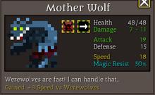 MotherWolf48