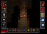 Cq screenshot 12
