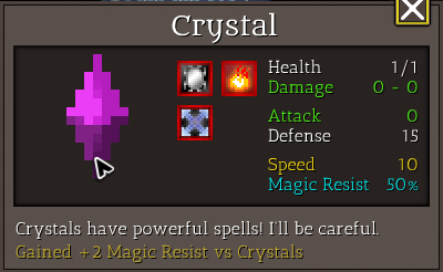 File:Crystal.png