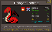 DragonYoung