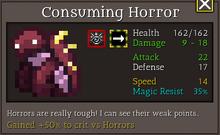 ConsumingHorror56