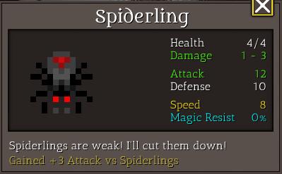 File:Spiderling.png