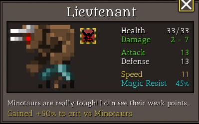 File:Lieutenant.png