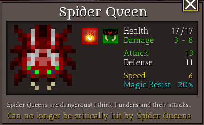 File:SpiderQueen.png