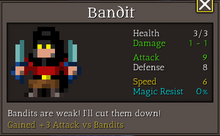 Bandit3