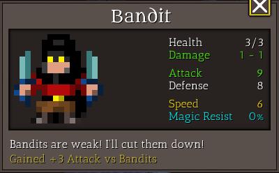 File:Bandit3.png