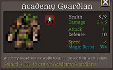 Academyguardian2
