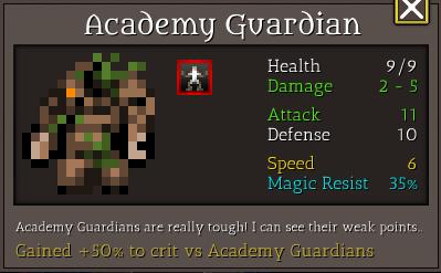 File:Academyguardian2.png