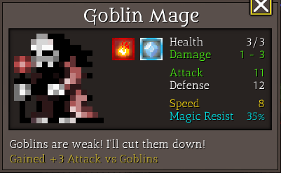 File:GoblinMage.png