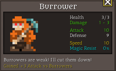 File:Burrower.png