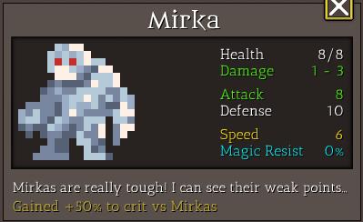 File:Mirka.png