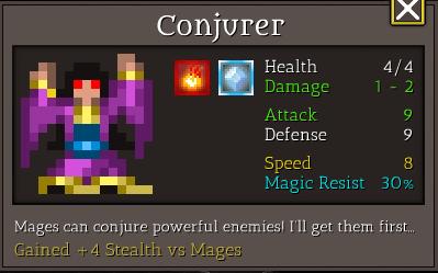 File:Conjurer.png