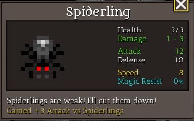 File:Spiderling2.png