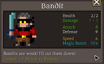 File:Bandit2.png