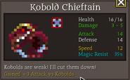 KoboldChieftain24