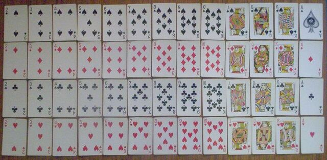 File:Set of playing cards 52.JPG