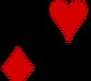 Suit (cards)