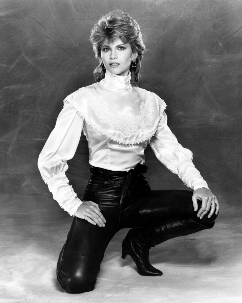 markie post images