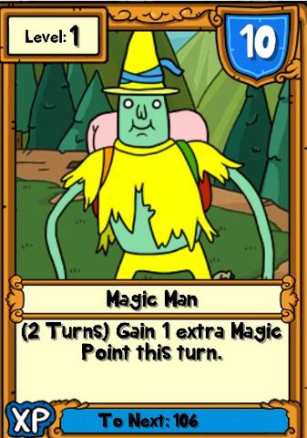 File:Magic Man Hero Card.png