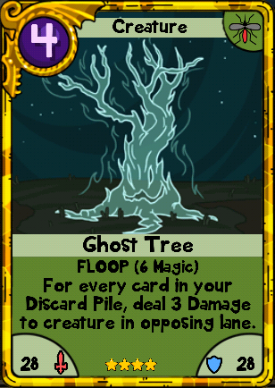 File:Gold Ghost Tree.png