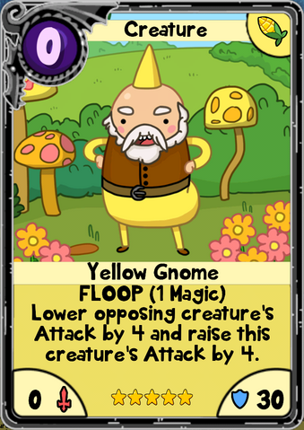 File:Yellow Gnome.png