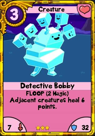 File:Detective Bobby Gold.jpg