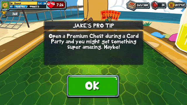 File:Open a premium chest during ....PNG