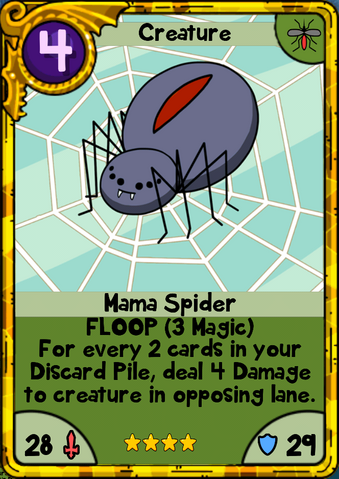 File:Mama Spider Gold.png