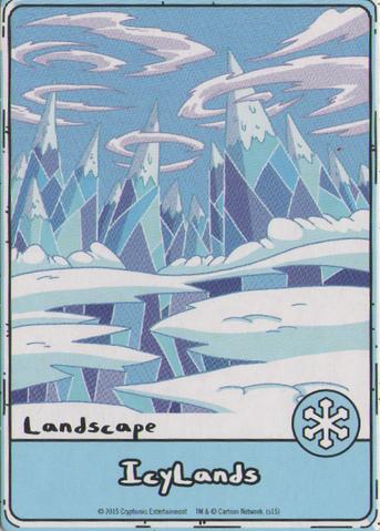 File:Icylands 1.png