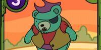 Davey Bear