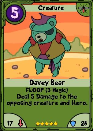 File:Davey Bear.jpg