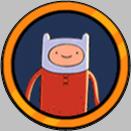 File:PajamaFinn icon.png