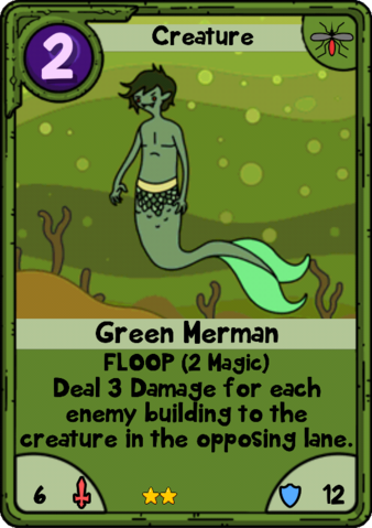 File:Green Merman.png