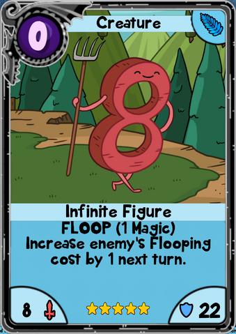 File:Infinite Figure.png