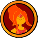 File:Map Icon Flame Princess.png