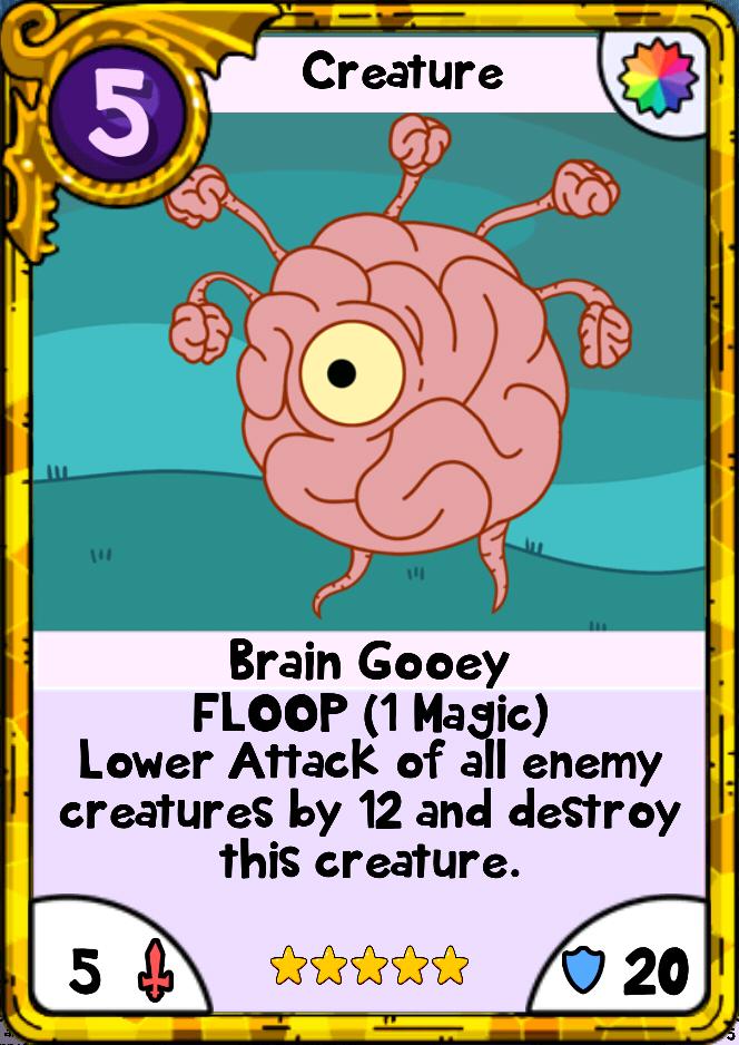 Card Wars - Adventure Time Cheats, iPhone/iPad