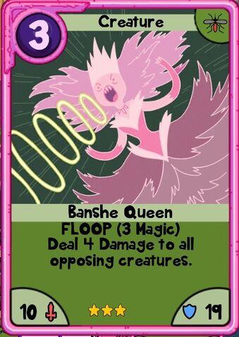 File:Banshee Queen.jpg