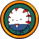 File:PeppermintButler icon.png