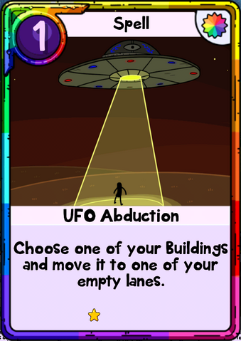 File:UFO Abduction.png