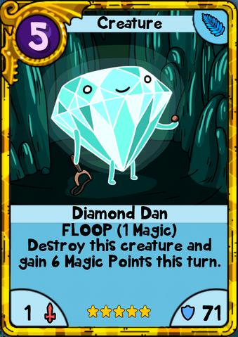 File:Diamond Dan Gold.png