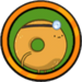 Map Icon Dr Donut