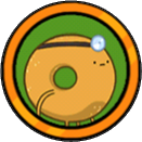 File:Map Icon Dr Donut.png