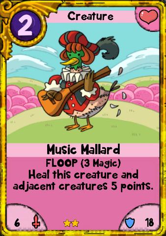 File:Music Mallard Gold.PNG