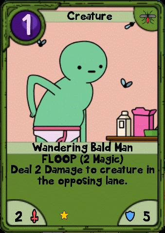 File:Wandering Bald Man.png